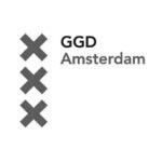 Klanten GGD Amsterdam - ZCUR - Informatiebeveiliging en advies