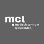 Klanten MCL - ZCUR - Informatiebeveiliging en advies