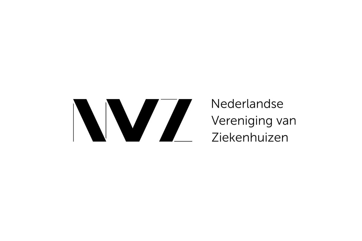 NVZ Routekaart – Bewustwording