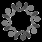 Klanten Konnected - ZCUR - Informatiebeveiliging en advies