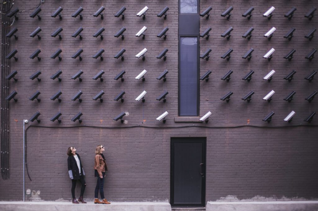 ZCUR - Informatiebeveiliging en advies
